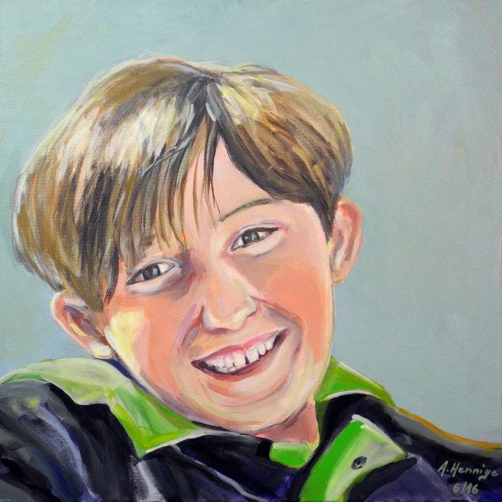 Portrait-1