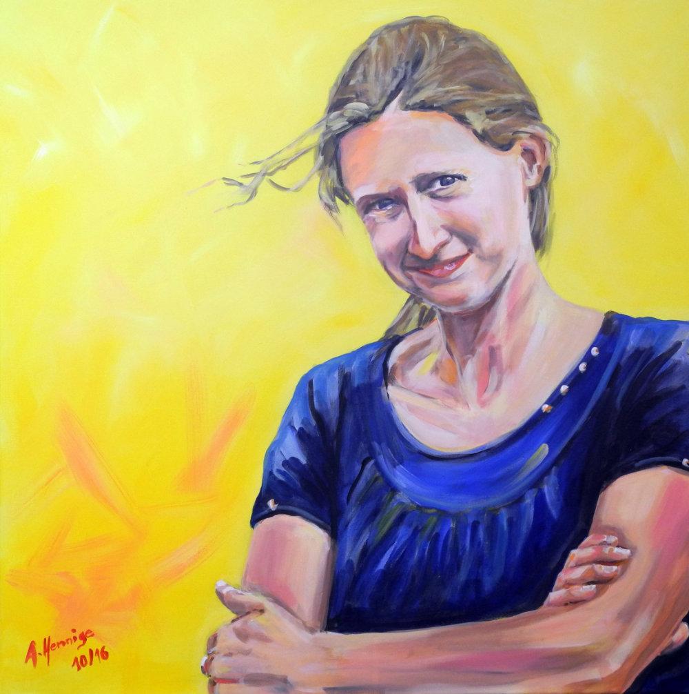 Portrait-7