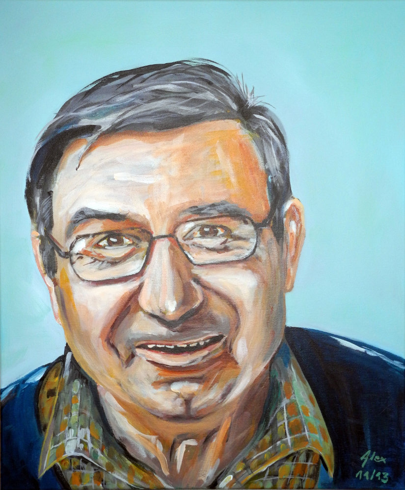 Portrait-8