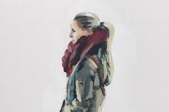 Anne_im_Schnee