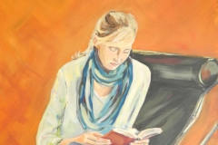 Portrait-6